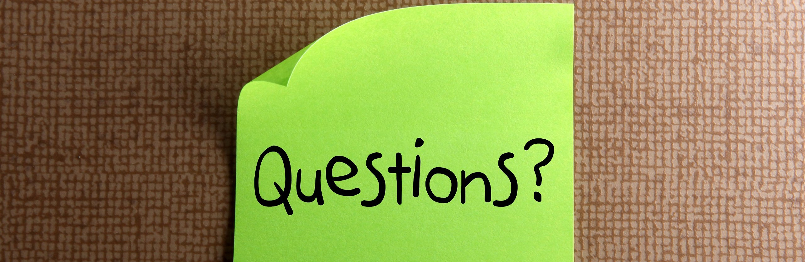 Frequently Asked Questions - Canada Immigration Services